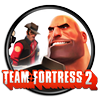 tf2button
